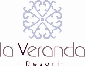 Laveranda Resort